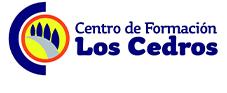 Autoescuela Los Cedros